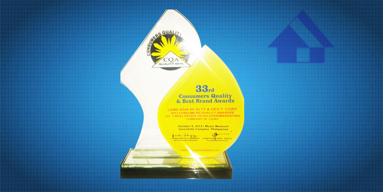 2013-consumers-quality-awardee.