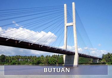 butuanoffice