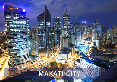 makatioffices