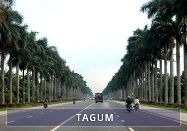 tagumoffice