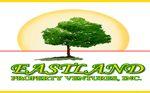 eastland-66-150x93