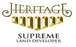 heritage-supreme-land-developer66-150x93