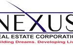 nexus-real-estate-corporation66-150x93