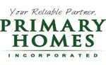 primary-homes-inc22-150x93