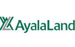 ayalalana-150x93