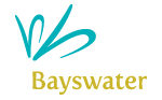 bayswater-150x93