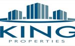 king-properties66-150x93