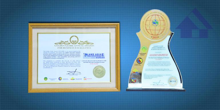 Best Real Estate Marketing & Developer - Cebu