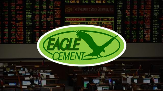 Land Asia Realty and Development Corp  PSE oks Eagle's P9 2B