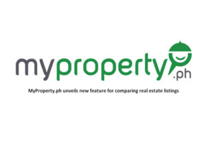 myproperty-ph