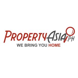 property asia logo