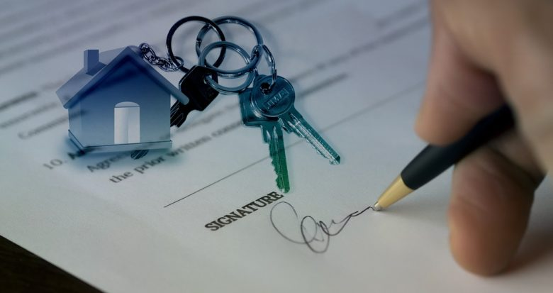 Sell your home with the right brokers