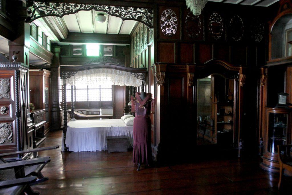 Aguinaldo-Shrine-1024x683