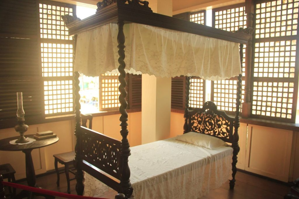 Jose-Rizal-House-1024x682