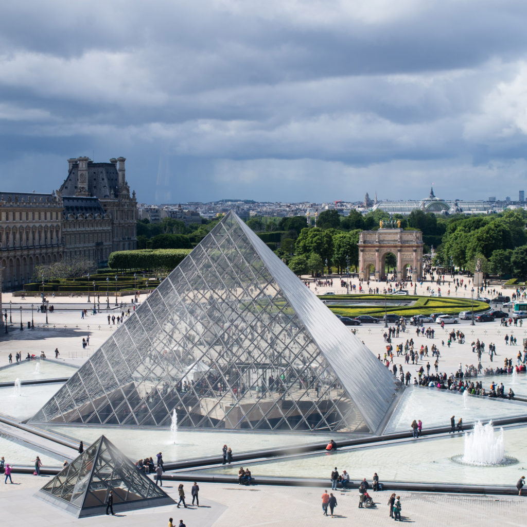 Louvre-1024x1024
