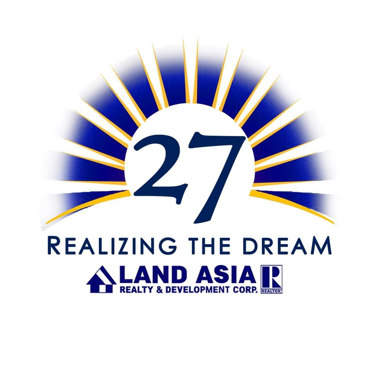 26_logo2