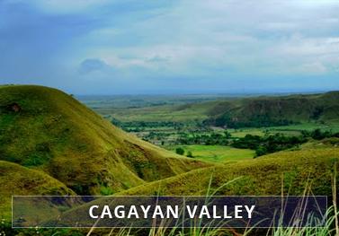 cagayan-valley