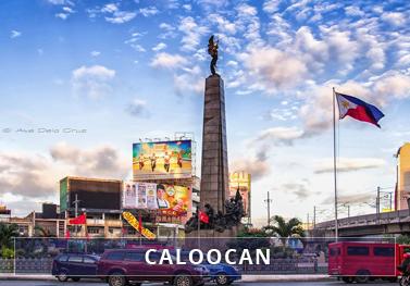 Caloocan