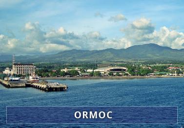 ormoc
