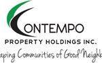 contempo-holdings66-150x93