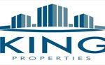 king-properties66-150x93